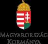 Magyarország Kormánya