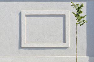Mezősi Ágnes: Egyszerűség