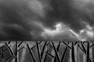 Szőnyi István: Ötödik parancsolat (sorozat)