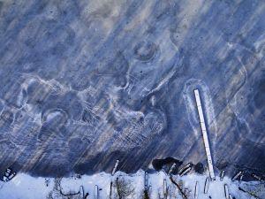 Dobóczky Zsolt: Rajzolók