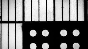 Perdy-Fazakas Brigitte: Bauhaus Budán (sorozat)