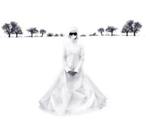 Rózsavölgyi Gyöngyi: Fehér zaj
