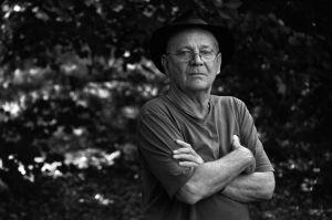 Stekovics Gáspár: Művészportrék (sorozat)