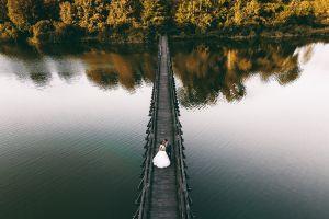 Benkocs Balázs: Egy új, közös  élet kezdete