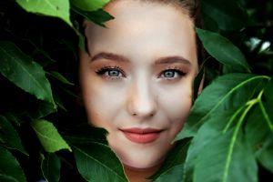 Tündik Anita: Az erdő leánya